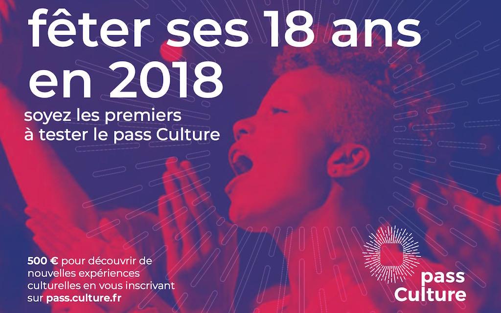 pass-culture